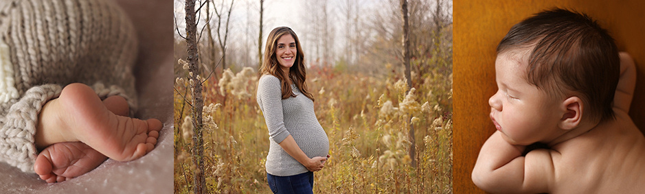 Maternity-and-Newborn-Photographer-Book-a-Session